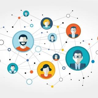ThAFF-Netzwerkforum